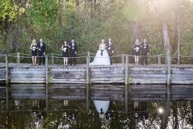 wedding venues in orlando fl orlando lakeside wedding venue