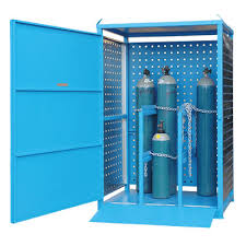 flammable gas storage cabinets dangerous goods storage containment