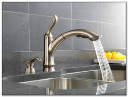 old delta kitchen faucets sinks and faucets home design ideas