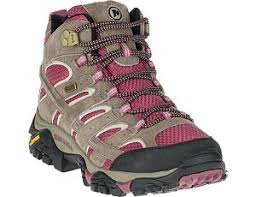 womens combat boots target s hiking boots