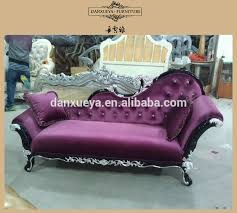 French Style Chaise Lounge Chairs Lounge Chair Dimensions European Style Chaise Lounge Lounge