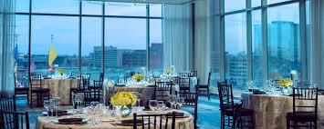 100 Wedding Ideas Venues U0026 by Wedding Reception Venues Baltimore Renaissance Baltimore