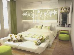 seafoam green home decor bedroom bedroom greenrooms paint ideas impressive house design