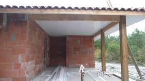 lambris pour cuisine notre maison à biscarrosse lambris de sous toiture et plafonds