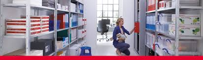 office depot fournitures de bureau homepage