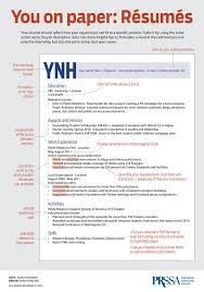 Sample Resume For A Job by 600 Best Job Search Resume U0026 Interviewing Tips Images On