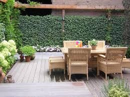 Haus Und Garten Ideen Haus Renovierung Mit Modernem Innenarchitektur Kühles