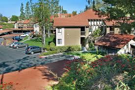 1 Bedroom Apartments In Orange County Ridgecrest Rentals Lake Forest Ca Apartments Com