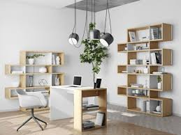 Home Office Bookcase Home Office Bookcases U0026 Shelving Units Office Furniture Modern