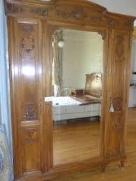 chambre louis xvi chambre à coucher de style louis xvi vers 1930 comprenant