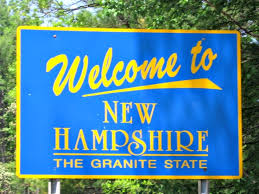 New Hampshire travel cards images 51 best 603 live free or die images live free jpg