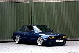 bmw e30 colours bmw 3 series model e30 color blue mod list bbs rs wheels eye