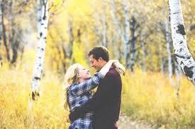 Photography Wedding Utah Wedding Photographers James Erick Photography Utah