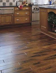 24 best flooring images on hardwood floors flooring