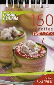 chevalet cuisine chevalet cuisine 150 recettes petit prix de collectif aux
