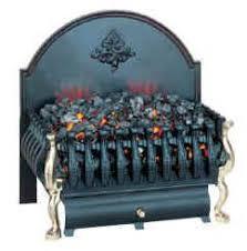Led Fireplace Heater by Electric Fireplace Portable Firebox Log Sets Led Fireplace
