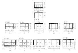 typical kitchen island dimensions kitchen island dimensions with seating standard kitchen island size