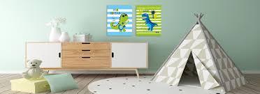 bilder für kinderzimmer kinderzimmer wandbilder bunte motive für kinder eurographics