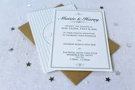 sams club wedding invitations personalised wedding invitations hand crafted with love