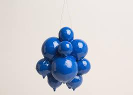 designer ornaments auctioned for detroit museum