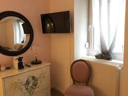 chambre d hote dijon chambres d hôtes la casa cosy chambres d hôtes dijon