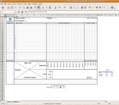 Agile Project Management Excel Template Stonemind Consulting Agile Project Communication The One