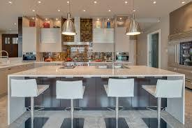 kitchen valances modern contemporary kitchen curtains jpg jpeg image 1100 734 pixels