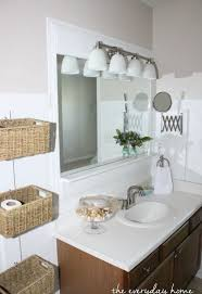 master bathroom fresh makeover on a budget hometalk