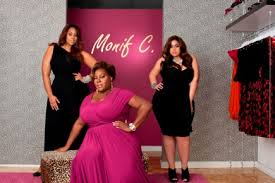 plus size club dresses long dresses online