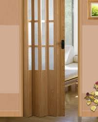Folding Sliding Doors Interior Charming Folding And Sliding Doors Pictures Ideas House Design