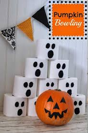Bowling Party Decorations Ideas For Halloween Party Cheap Outdoor Halloween Decorations