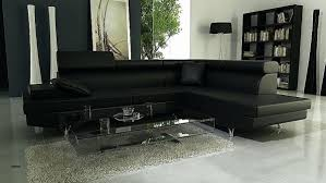 magasin canap vannes canape vannes canap fauteuil cuir with canape vannes magasin