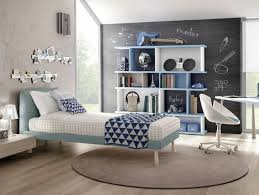 deco de chambre ado décoration chambre ado moderne en quelques bonnes idées rooms