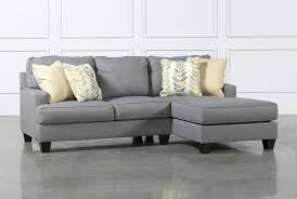 Small Sectional Sleeper Sofa Chaise Sectional With Chaise Lounge Chaise Sofas Couches Sectionals