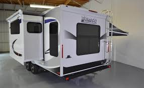 Hawaii how to winterize a travel trailer images Lance 2375 travel trailer relax you have arrived jpg