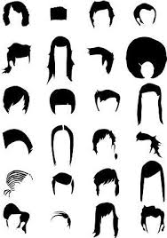 Hairstyles For 11 Year Olds Jeremy U0027s Hair Style Haircuts For 11 Year Olds