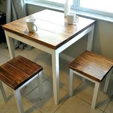 kitchen table ideas for small spaces tiny kitchen table small space kitchen table for small table for