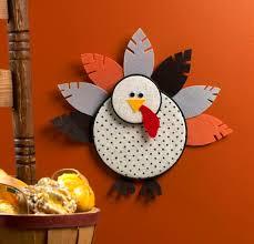 Thanksgiving Crafts Turkeys 496 Best Turkey Crafts Images On Pinterest Fall Crafts Holiday