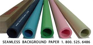 backdrop paper marvelous paper roll photography backdrop 65 for modern home