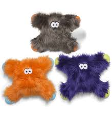 spirit halloween jumping dog durable dog toys u0026 accessories at dogtuff com