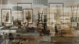 interior design concepts for flats i sense middle east