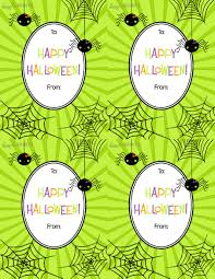 free printable halloween labels free printable halloween gift labels page 2 bootsforcheaper com