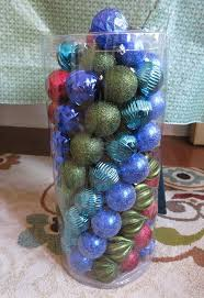 Christmas Centerpieces To Make Cheap by 78 Best Christmas Decorations Images On Pinterest Holiday Ideas