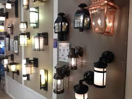 home depot exterior light unbelievable outdoor lighting ideas for