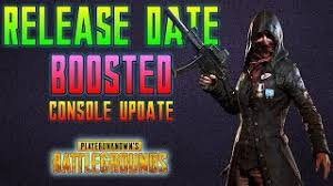 pubg console pubg console update mp4 hd video download loadmp4 com