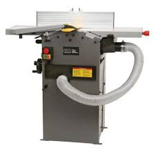 Second Hand Woodworking Machines India by Planer Thicknessers Wood Power Tools Ebay