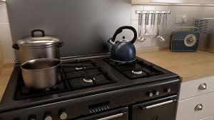 faire r馘uire en cuisine cuisine cuisson faire image gratuite sur pixabay