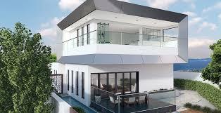 home design building blocks builders of coastal house designs in melbourne