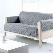 plaid pour canapé gracieux canapé cuir design italien liée à plaid pour canapé cuir