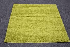 Yellow Area Rug 5x7 Black And Lime Green Area Rugs Home Design Ideas